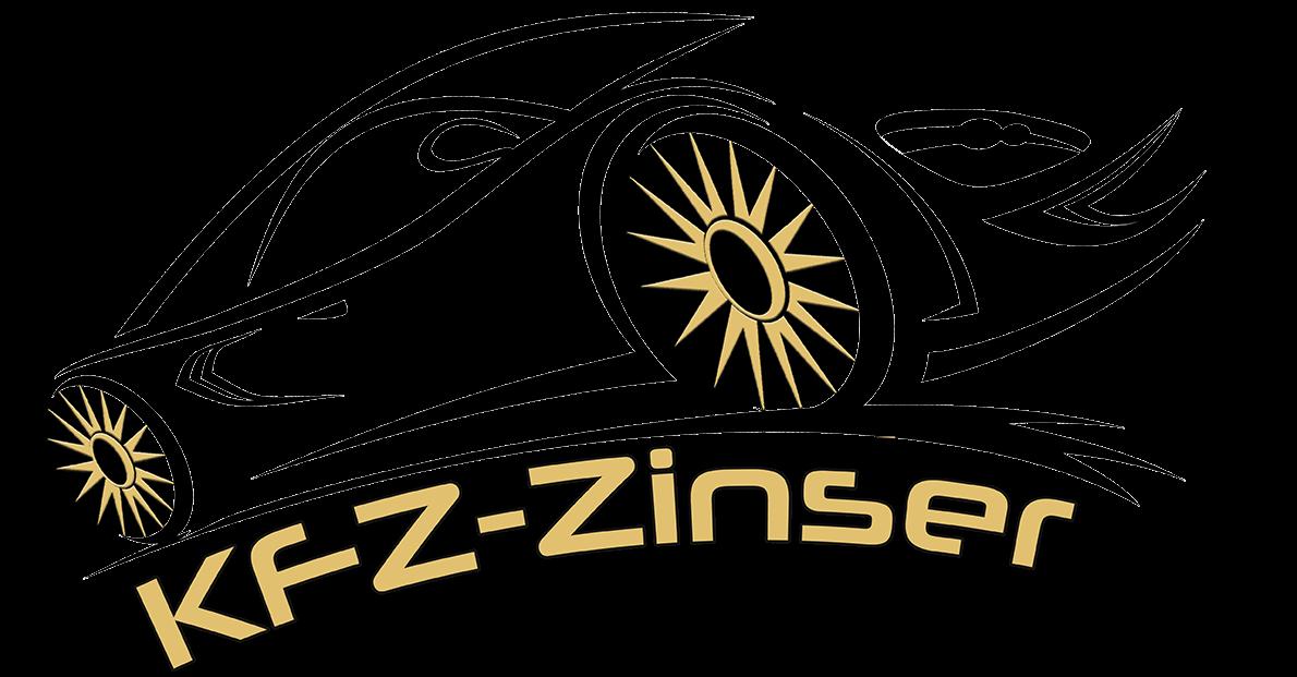 KFZ Zinser