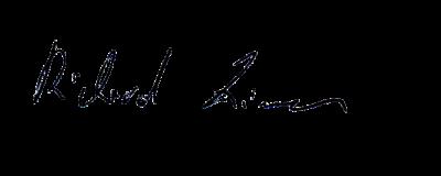 Unterschrift_Zinser_neu